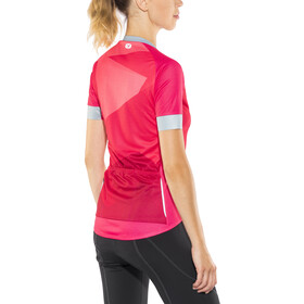 Sugoi RS Training Trikot Damen pink